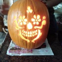 skull-pumpkin-1